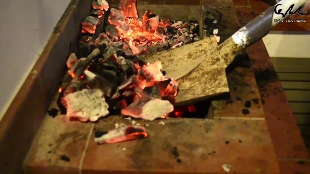 процесс изготовления стол с барбекю шаг 80