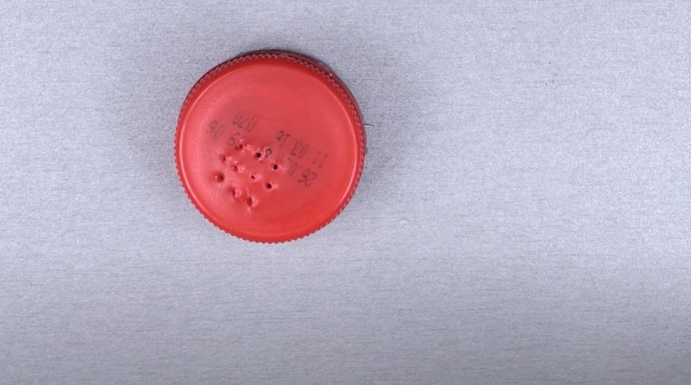 сигнализация протечки воды