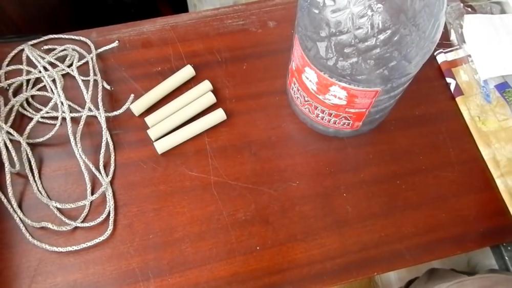 ручка для переноски бутылей