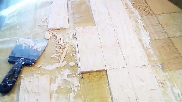 плитка декоративный камень